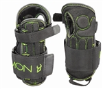 Demon Flex Wrist Guards