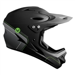 Demon Podium Full Face Mountain Bike Helmet