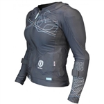 Demon Women's FlexForce Pro Top V2