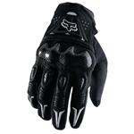 FOX Bomber Gloves for MTB, BMX