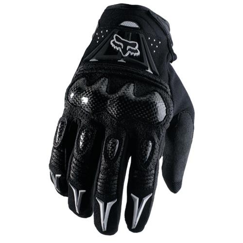 Motorcycle gloves mesh - Home Gt Bmx Protective Gear Gt Bmx Gloves Gt