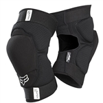 Fox Launch Pro Knee Guards