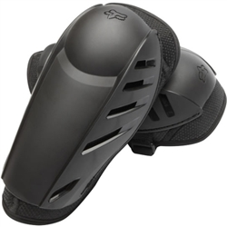 Fox Launch Sport Elbow Pad for BMX, MTB