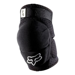 Fox Launch Pro Elbow Guards