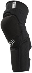 Fox Launch Pro Knee/Shin
