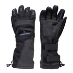 Flexmeter Single Sided Snowboard Gloves