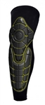 G-Form Knee Pads with Poron XRD
