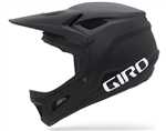 Giro Cipher Full Face Helmet MTB Helmet