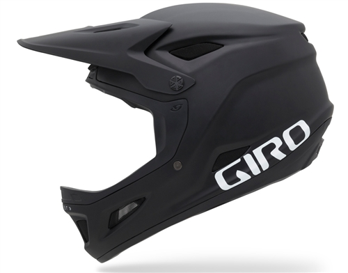 giro cipher full face helmet mtb helmet. Black Bedroom Furniture Sets. Home Design Ideas
