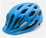 Giro Raze Youth Bike Helmet
