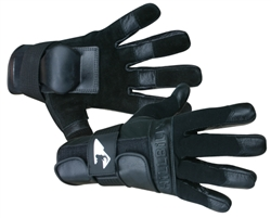 HIllbilly Wrist Guard Gloves