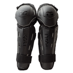Kali VAZA Knee-Shin Guard