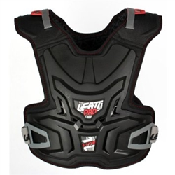 Leatt Adventure Lite Jr. Chest Protector
