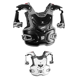 Leatt-Brace Adventure Pro Chest Protector