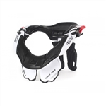 Leatt DBX Ride 4 Neck Brace
