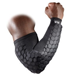 McDavid Hex Dual-Density Arm Sleeve