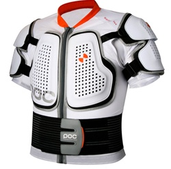 POC Spine VPD Tee Upper Body Armor