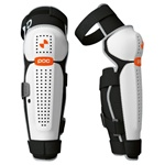 POC Bone VPD Knee/Shin Guards