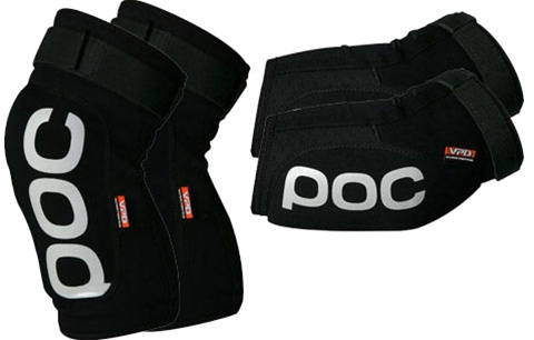 Image result for POC Joint VPD Knee Protector