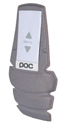 POC Coccyx Tailbone Protector Accessory