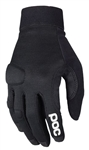 POC Index Flow Bike Glove