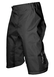 POC DH Shorts for BMX/MTB