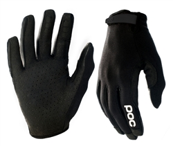 POC Index Air BMX and Mountain Bike Gloves