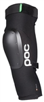 POC Joint VPD 2.0 DH | Knee Pads