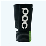 POC Joint Shin VPD 2.0 | Shin Guards