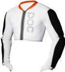 POC Full Arm Jacket Upper Body Armor | Youth