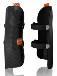 POC Shins WC Long | Shin Guards