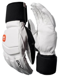 POC Palm Comp VPD 2.0 Ski Glove