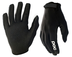 POC Index Air Adjustable BMX and Mountain Bike Gloves