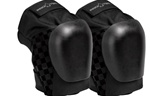Pro-Tec Drop In Knee Pads