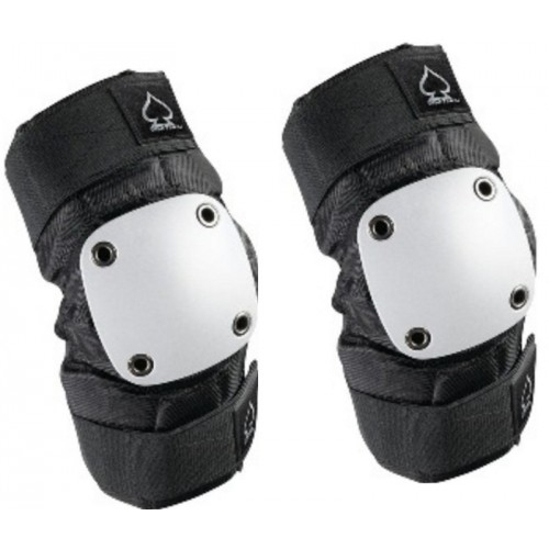 skateboard elbow pads