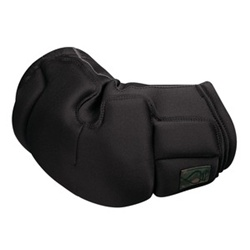 Pro Tec IPS Snowboard and Ski Elbow Pad