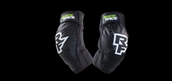 RaceFace Khyber Elbow - Women's