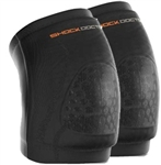 Shock Doctor Crush Tech Knee Pads