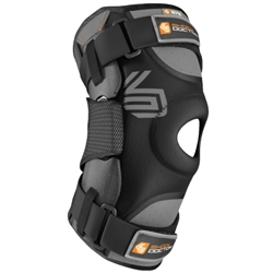 Shock Doctor | Knee Support