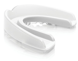 Shock Doctor Nano 3D Mouthguard