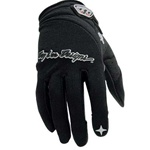 Troy Lee Designs XC Bike Glove