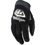 Troy Lee Designs Pit Glove
