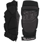 Troy Lee Designs T Bone Knee Pads