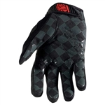 Troy Lee Designs GP Glove for MTB/BMX