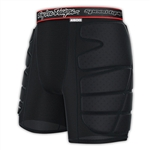 Troy Lee Designs BP 4600 Shorts | Padded Shorts