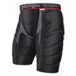 Troy Lee Designs BP7605 Shorts | Padded Shorts