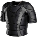 Troy Lee Designs Shirt BP 7850-HW Youth Upper Body Armor