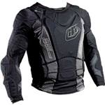 Troy Lee Designs Shirt BP7855 Long Sleeve Upper Body Armor