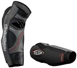 Troy Lee Designs Elbow and Forearm Pads/Guards