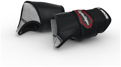 Troy Lee Designs Lightweight Wrist Guards